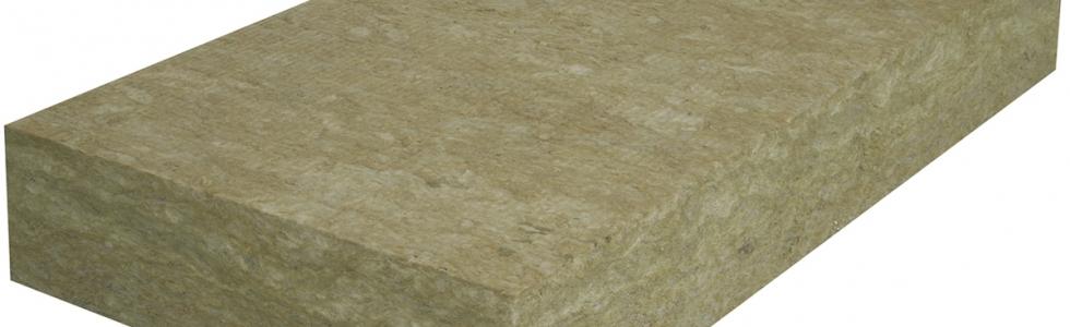 Vata minerala bazaltica